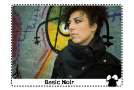 BasicNoir01