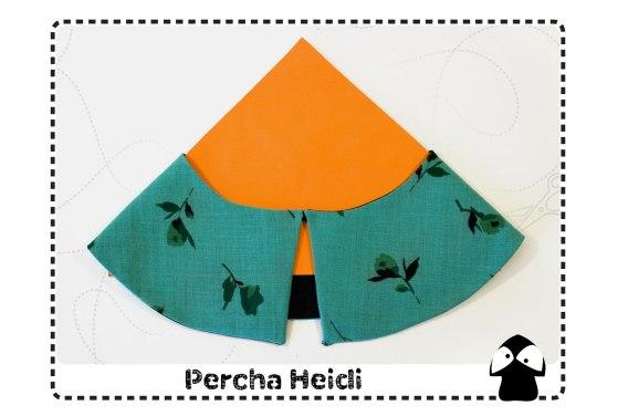 PerchaHeidi